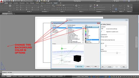 viewport in layout autocad viewport in layout autocad 2015 autodesk autocad 2015 32