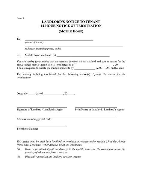 oregon 24 hour eviction notice   saoirse ronan.net