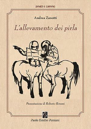 libreria ambasciatori bologna eventi l allevamento dei pirla alla coop ambasciatori bologna