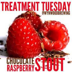 It s our favorite day of the week treatment tuesday we ll be tapping
