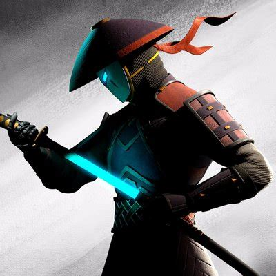 download game android mod shadow fight shadow fight 3 apk mod for android unlimited money v1 0 1