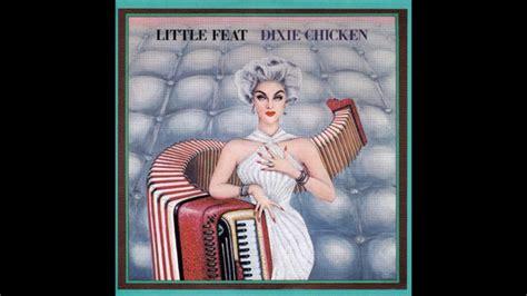 little feat fat man in the bathtub little feat fat man in the bathtub chords chordify