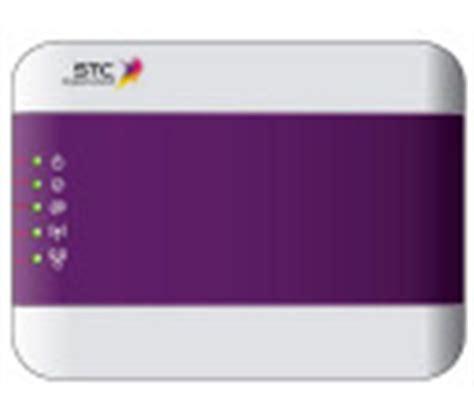 Router Stc screenshots huawei echolife hg532b stc firmware