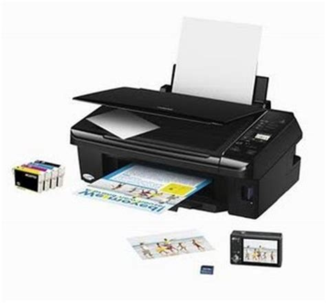 reset printer canon mp258 e08 service printer how to resetter epson tx110 tx111