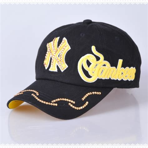 2012 new design baseball cap hka029 china baseball cap