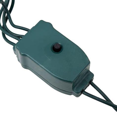 led multi color multi function lights best 28 8 function light controller
