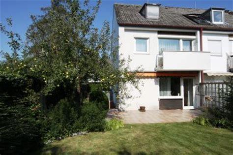 wohnungen ffb provisionsfrei zimmer villa kaufen in n 252 rnberg pictures to pin on