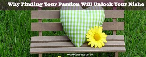 Why Flock To Niche Dating by Why Finding Your Will Unlock Your Niche Epreneur Tv
