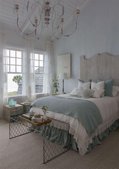 bedroom beach decor best 25 coastal bedrooms ideas on pinterest beach style