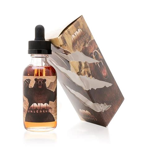 Juice Boy Mango Mangga 60ml Liquid Vape Vapor Diskon grizzly by anml unleashed e liquid 60ml e liquids