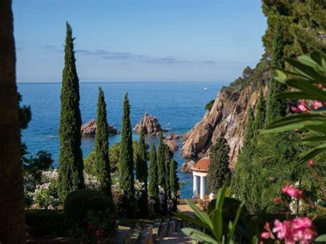 mediterrane garten mediterrane geh 246 lze pflanzen mediterrane ideen f 252 r jeden