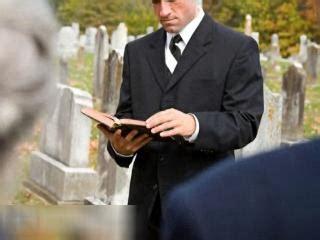 cornerstone funeral home crematorium opening hours
