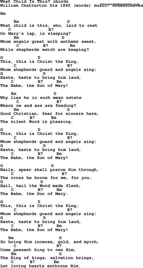 child song anak child lyrics seodiving