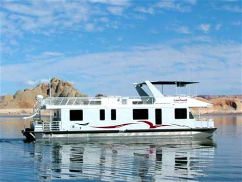 lake powell house boat lake powell luxury house boat rentals lake powell house boats