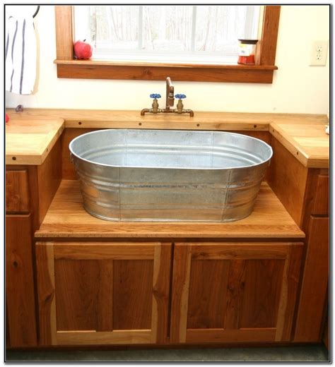 laundry room sink cabinet plans sink and faucets home