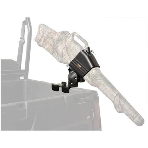 Kolpin Gun Rack by Kolpin 174 Kxp Boottector 174 Bracket 218776 Gun Bow Racks