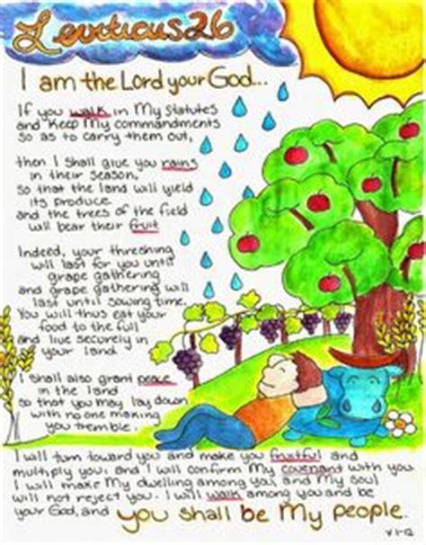 doodle god walkthrough pdf s o a p bible study free a5 filofax printable paper