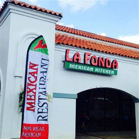 la fonda mexican kitchen la fonda jpg