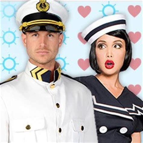 love boat theme party costumes theme party or costume party costumes and fancy dress or