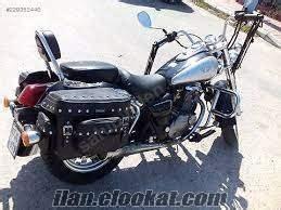 tl motosiklet