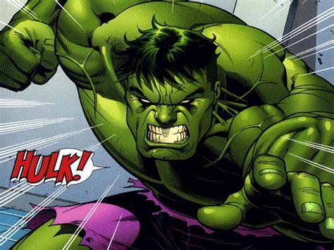 Wallpaper Cartoon Hulk   hulk wallpapers cartoon wallpapers