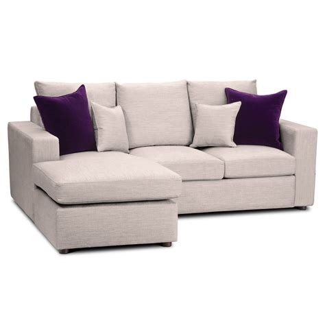 Chaise Lounge Corner Sofa Chaise Corner Sofa Bed Thehletts