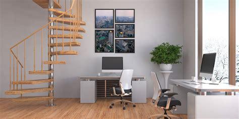 scale interno casa scale interne guida alla scelta e alla progettazione
