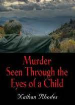 reformed memoir of a juvenile killer books murder seen through the of a child free kindle books