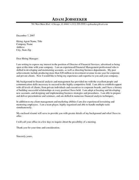 letter of complaint to employer unfair treatment articleezinedirectory