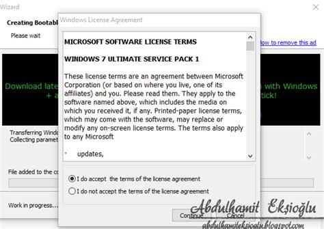 format cd si yazma usb ile işletim sistemi kurmak abdulhamit ekşioğlu