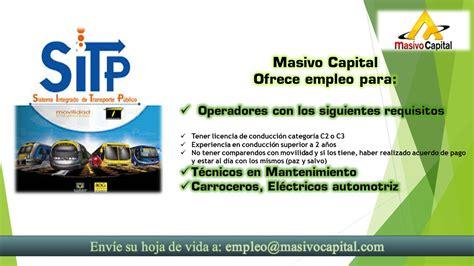 el dmv recuerda a los conductores las nuevas leyes del 191 buscando empleo recuerda que en el sitp se necesitan