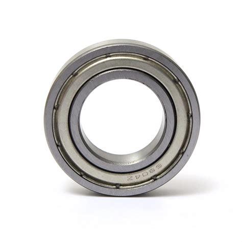6800zz 6901zz 686zz 698zz 6904zz 6900zz sealed groove bearing steel