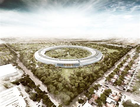 new apple headquarters california gov jerry brown fast tracks new apple