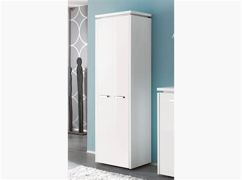 Tall Shoe Storage Cabinet Organize Your Stuff Safely A Tall Shoe Cabinet Shoe
