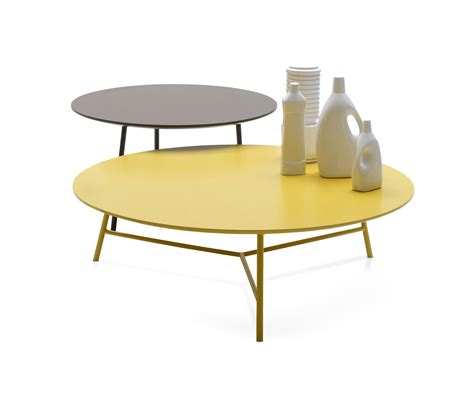 Collectors Coffee Table Boogie Coffee Table Coffee Tables From My Home Collection Architonic