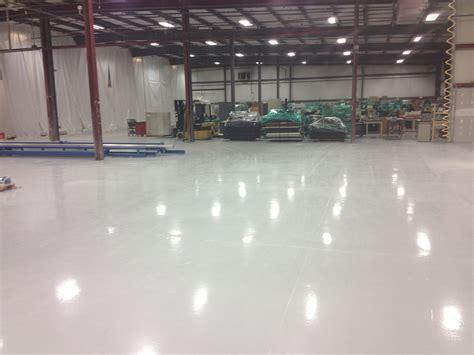 Garage Floor Coating Knoxville Tn Epoxy Floor Coatings Epoxy Floor Coating In Cary