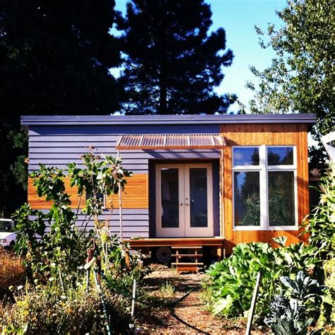 how to rent a tiny house for your next vacation getaway warm and inviting rustic tiny house you can rent tiny