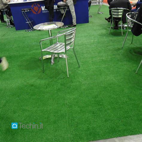 erba sintetica per terrazzi prezzi prato sintetico erba sintetica prezzi vendita