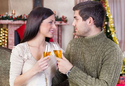 romantic new year s celebration ideas for couples women
