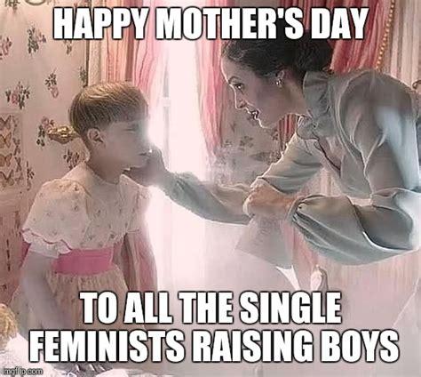 Raising Boys Meme - raising boys meme 28 images adorable boy s meme is now