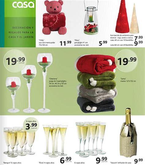 la casa decoracion catalogo decoraci 243 n casa cat 225 logo navidad 2012