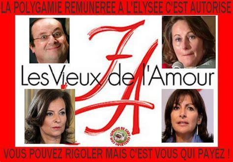 libro lamour aprs 97 les feuilletons televises apres lesd feux de l amour les vieux de l amour semaine de gaby