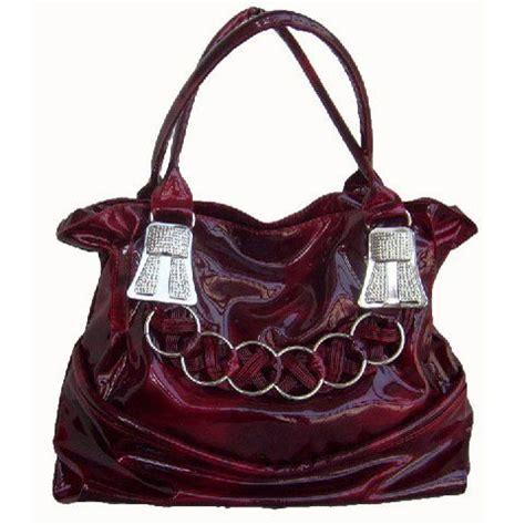 Fashion Bag Axs 02 handbags handbags fashion in scotia