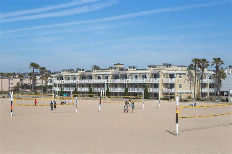 beach house hermosa beach ca beach house hotel at hermosa beach in los angeles hotel rates reviews on orbitz
