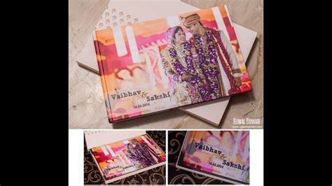 Indian Wedding Album   Vaibhav & Sakshi by Ujjwal Vanvari