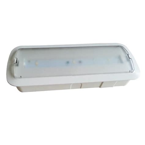 emergency lights for commercial buildings 220v wall recessed emergency light outdoor led recessed