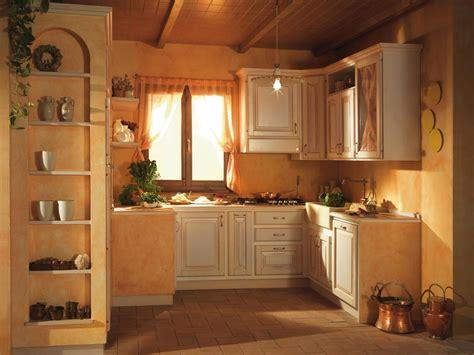 masiano cucine cucina camilla lorenzelli arredamenti