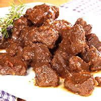 best steak in florence florentine steak florence florentine steak florence italy