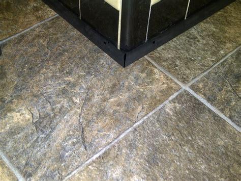 comfort flooring tarkett comfort home style sheet vinyl flooring installed