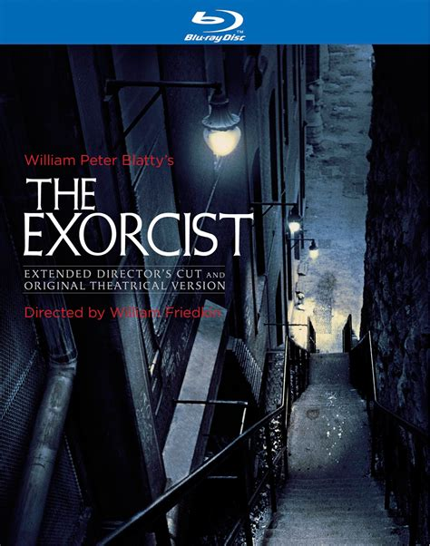 the exorcist film download in hindi the exorcist trilogy horror movies 1973 1977 2004 dual